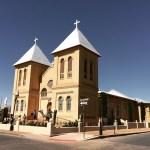 The Hidden Jewels of Mesilla, New Mexico