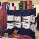 NMSU International Festival Celebration Underwhelms In Some Aspects