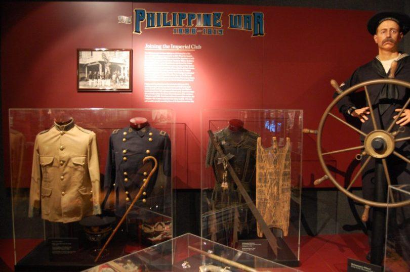 Wisconsin History Museum
