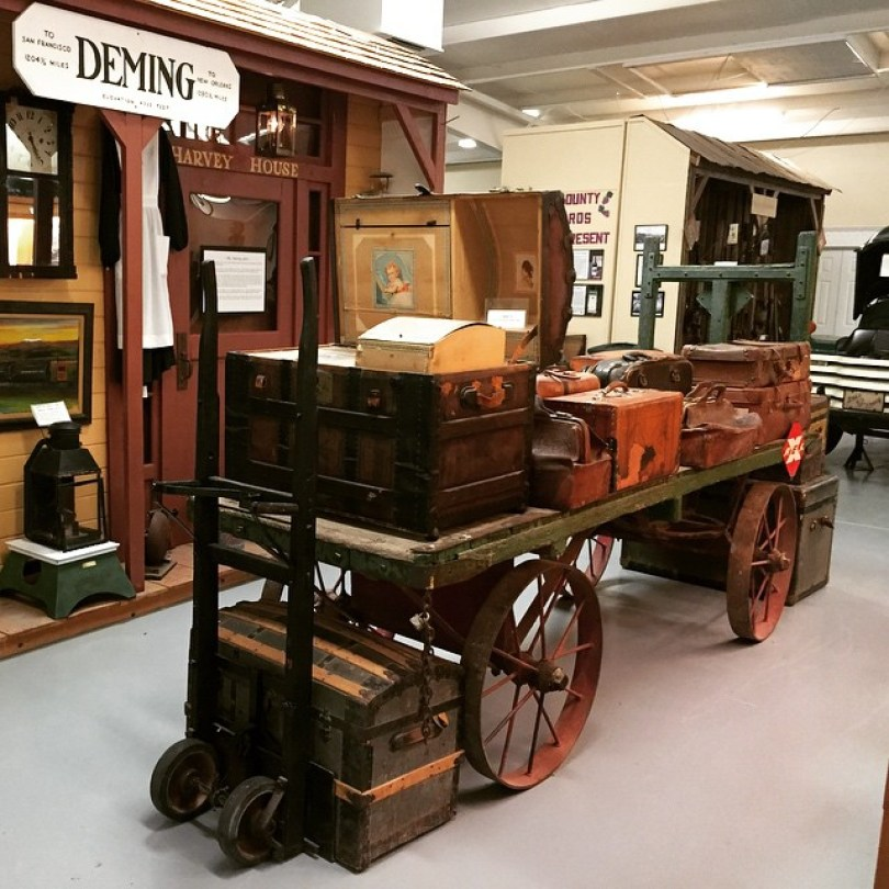 Deming-museum 11