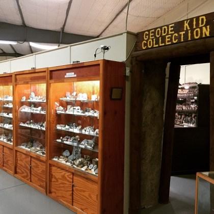 Deming-museum 27