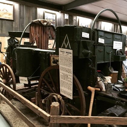 Deming-museum 28
