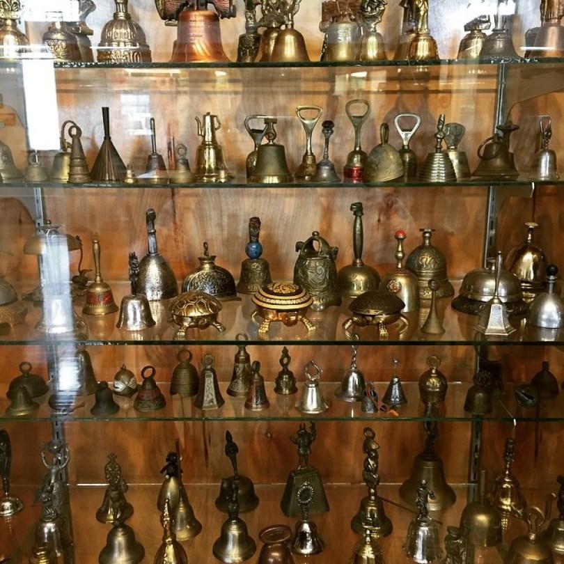 Deming-museum 36