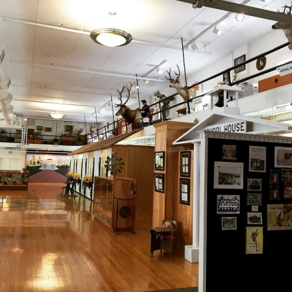 Deming-museum 40