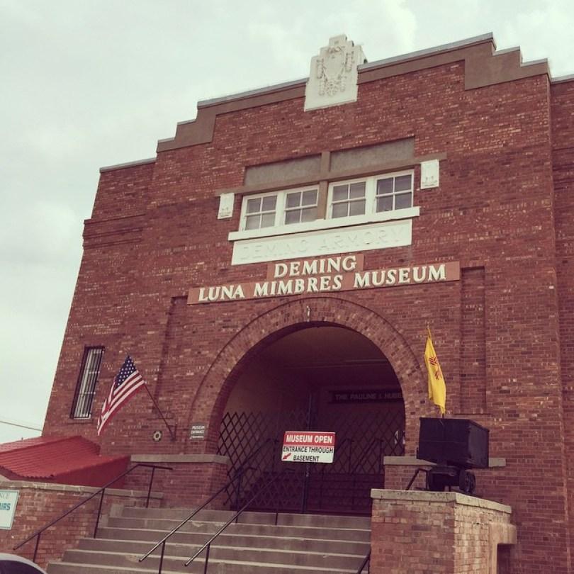 Deming-museum 49