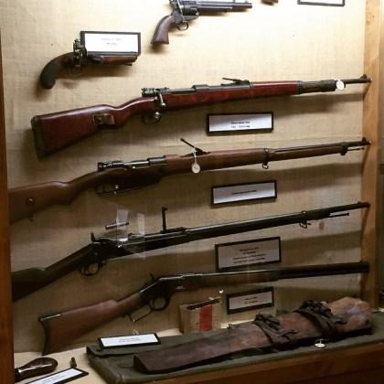 Deming-museum 8