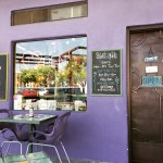 Best Coffee Shops in Las Cruces and Mesilla New Mexico