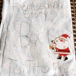 My 5-Year-Old Niece Made Me A Story Book That Plucked My Heartstrings