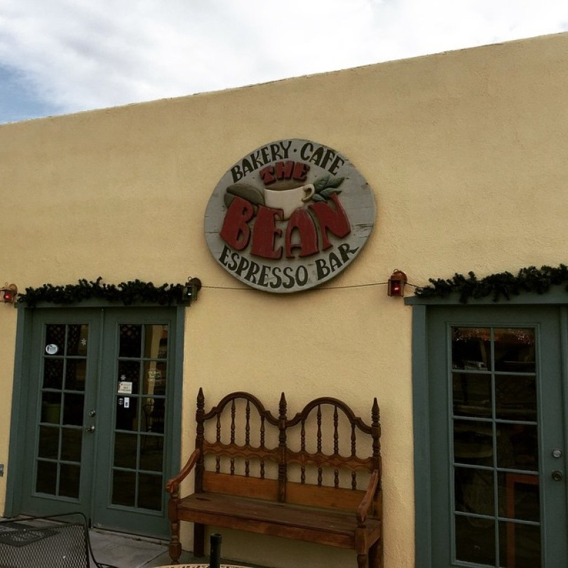 the-bean-coffee-mesilla