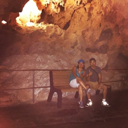 caverns1