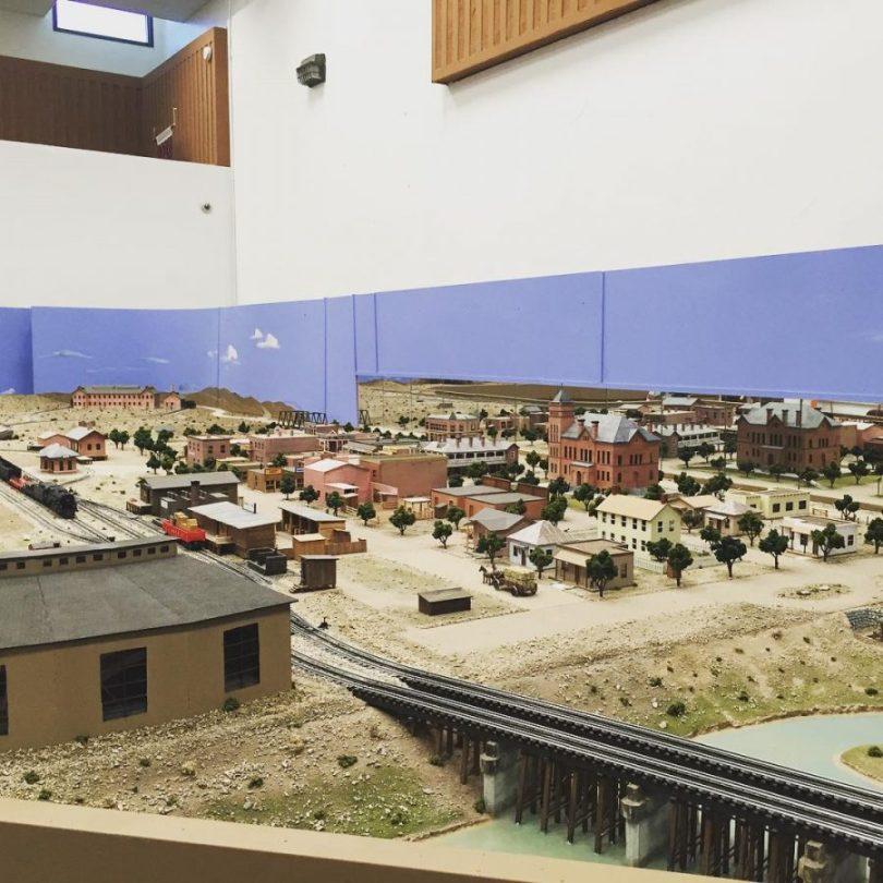 museum 14