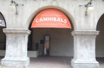 Are Cannibals Real? Cannibals Museum in San Diego Explains