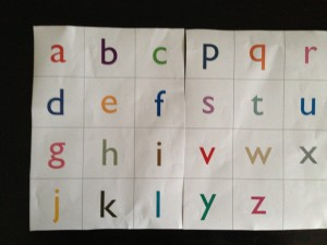 alphabets, phonics, reading, crafts
