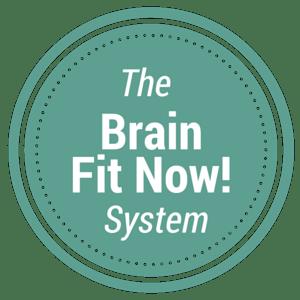 Brain Health For Seniors