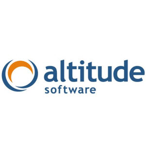 Altitude Software