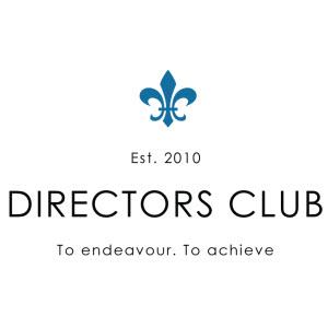 Directors Club