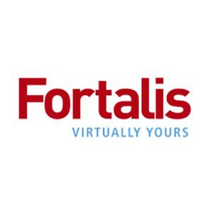 Fortalis