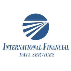 International Financial Data Services