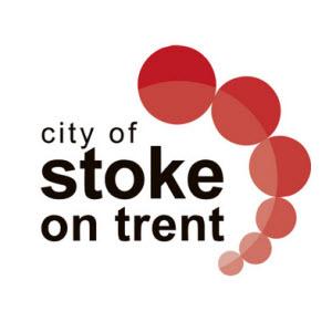 Stoke City Council
