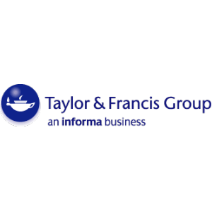 Taylor & Francis Group