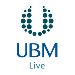 UBM Live