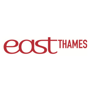 East Thames