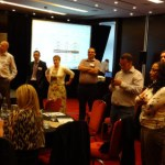 Performance and Quality – Core To Ongoing Customer Service Innovation
