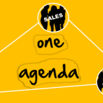 "Social Business: The ""One Agenda"" Milestone"