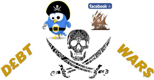 pirate-social-media