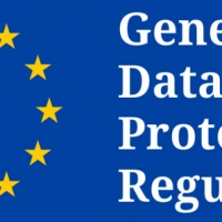 GDPR - Could Be The Best Kick Up The Backside