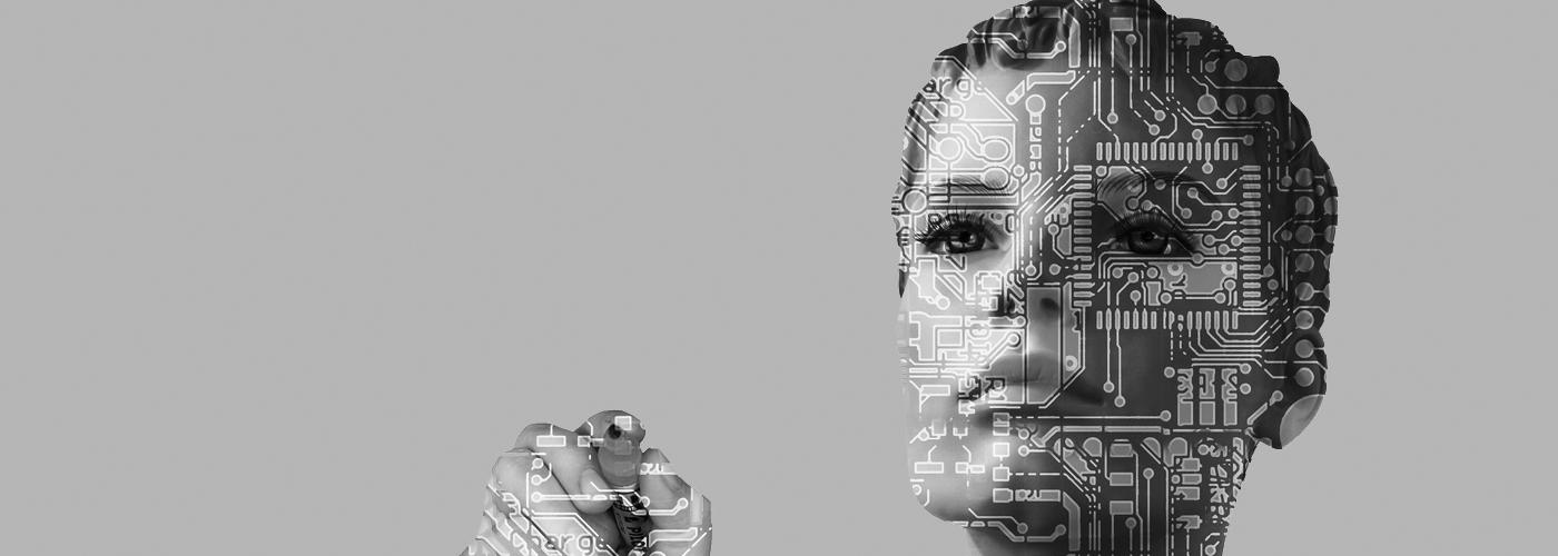 AI-Bots Masterclass