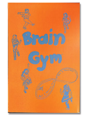 brain-gym-simple-activities-paul-and-gail-dennison