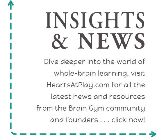 Insight & News