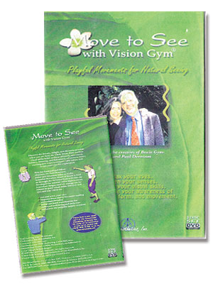 move-to-see-with-vision-gym-dvd-paul-and-gail-dennison