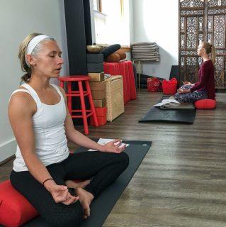 kirtan-kriya-yoga-therapy|brainworkskitchen.com