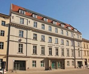 PNIRS & GEBIN conference Berlin 2
