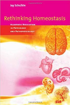 Rethinking Homeostasis Allostatic Regulation Physiology