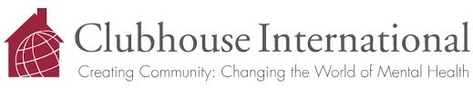 Clubhouse International Logo
