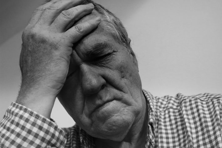brain-injury-symptom-headache