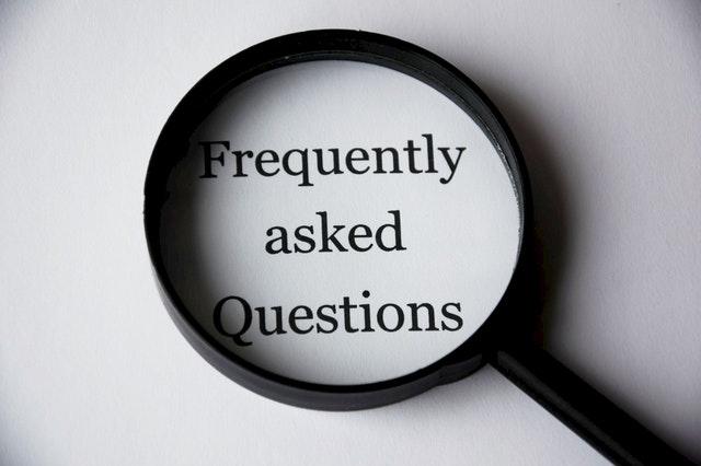 Brain Injury FAQs