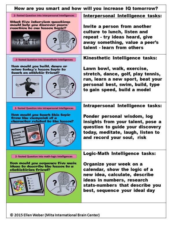 How are you smart poster 2 - JPEG