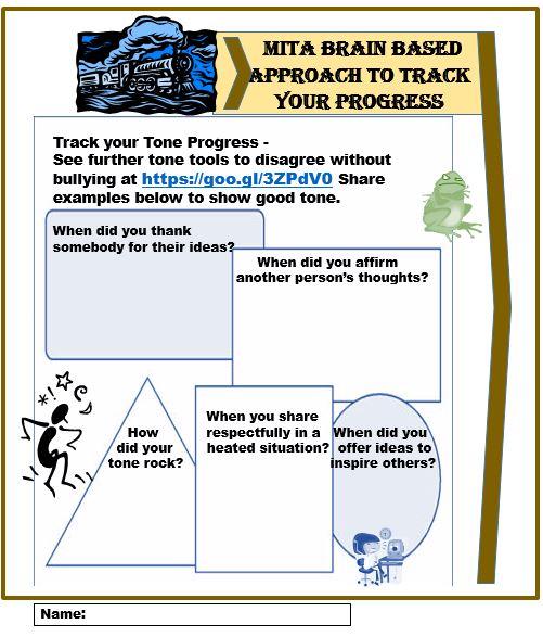 track-your-tone-skills