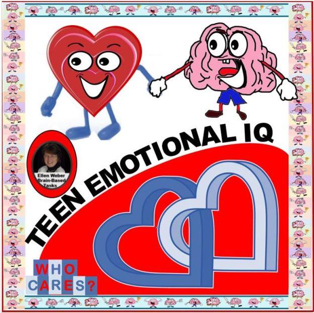 EMOTIONAL IQ SQE JPEG