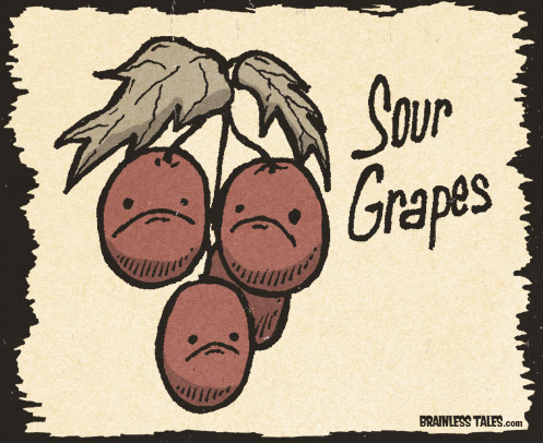 https://i1.wp.com/www.brainlesstales.com/images/2011/Mar/sour-grapes.jpg