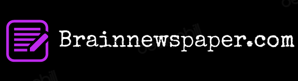About Us: Facts, History, Founder Of Brainnewspaper.com | Brainnews