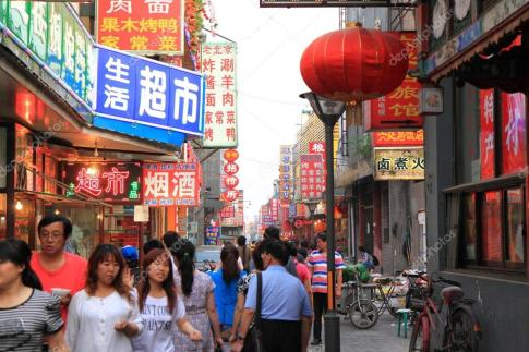 10 Things Never To Do Or Try In China