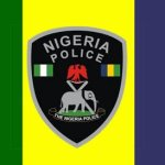 Akwa Ibom Police Arrest Five Child-trafficking Syndicates