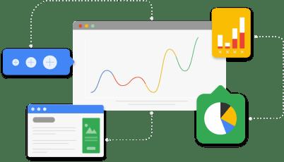 Google Unveils New AdSense Reporting