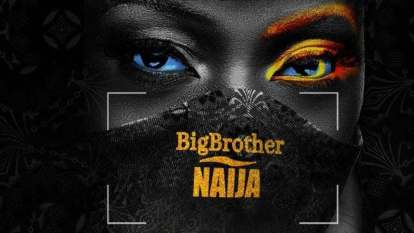 Meet The Man Behind The Voice You Hear On Big Brother Naija
