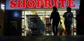 Nigerian Court Stops Sale Of Shoprite Operations In The Country